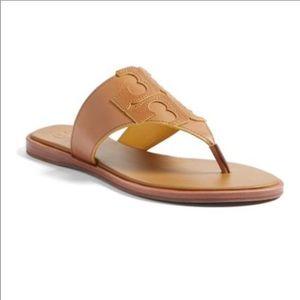 DESIGNER sandals!